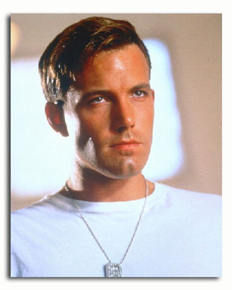 (SS3256461) Ben Affleck  Pearl Harbor Movie Photo
