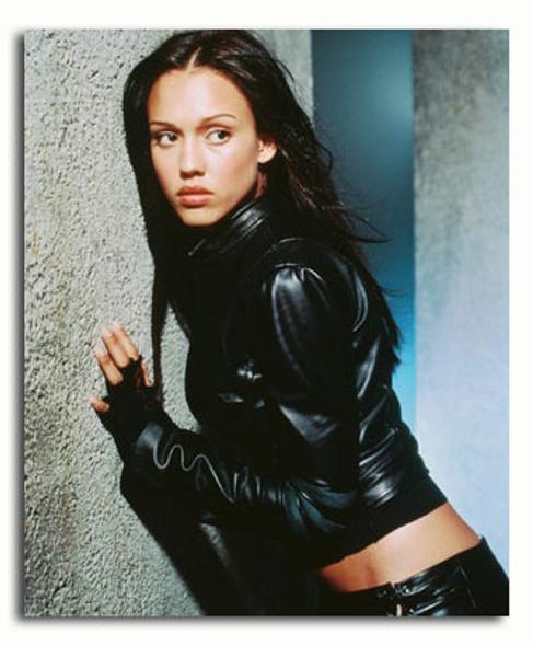 (SS3256552) Jessica Alba  Dark Angel Movie Photo