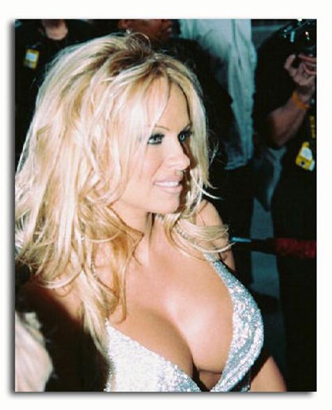 (SS3256760) Pamela Anderson Movie Photo