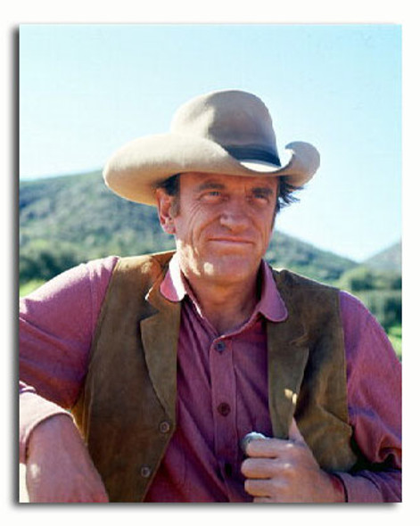(SS3256864) James Arness  Gunsmoke Movie Photo