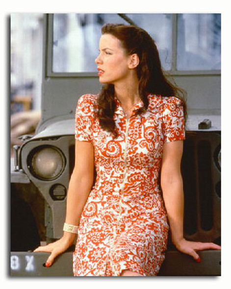 (SS3256994) Kate Beckinsale  Pearl Harbor Movie Photo