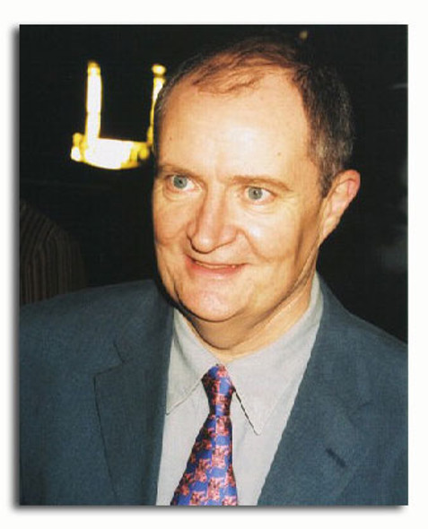(SS3257228) Jim Broadbent Music Photo