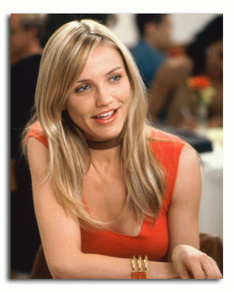 (SS3258203) Cameron Diaz Movie Photo