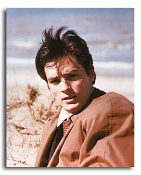 (SS3263845) Alain Delon Movie Photo