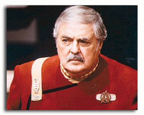 (SS3263962) James Doohan Movie Photo