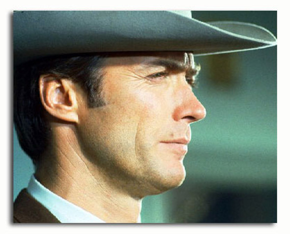 (SS3264053) Clint Eastwood  Coogan's Bluff Movie Photo
