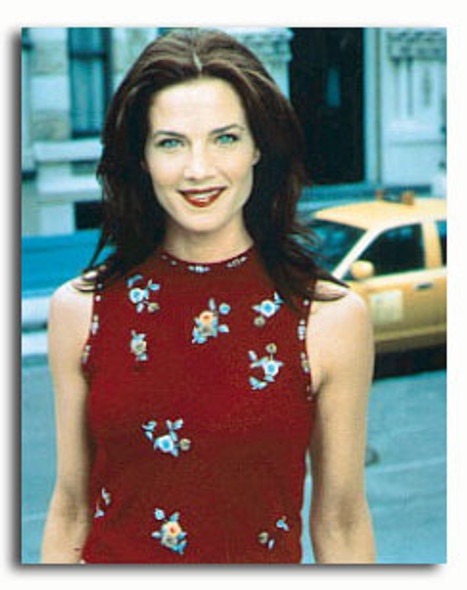 (SS3264209) Terry Farrell Movie Photo
