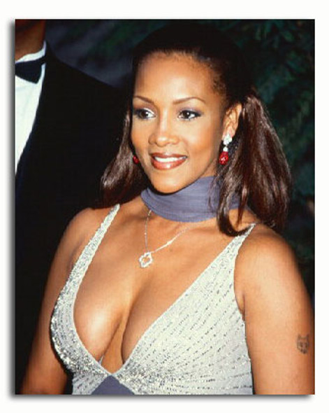 (SS3264352) Vivica A. Fox Movie Photo