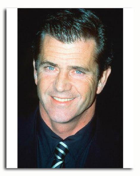 (SS3264547) Mel Gibson Movie Photo