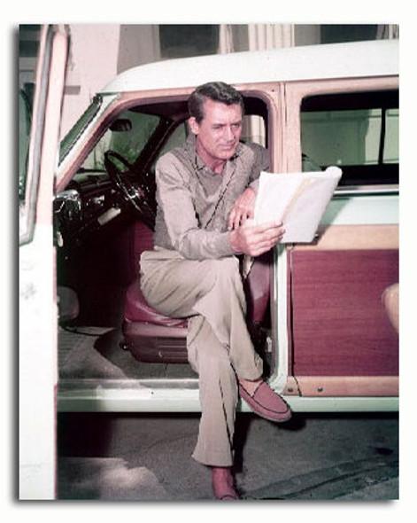 (SS3264573) Cary Grant Movie Photo