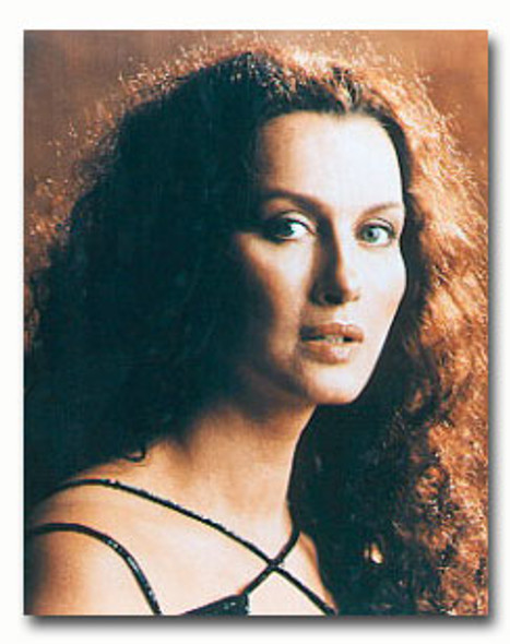 (SS3264638) Veronica Hamel Movie Photo