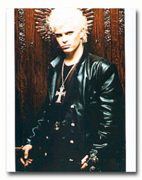 (SS3264963) Billy Idol Music Photo