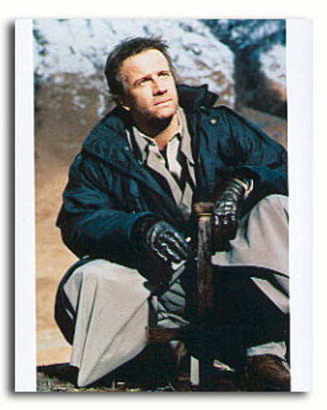 (SS3265327) Christopher Lambert  Highlander III: The Sorcerer Movie Photo