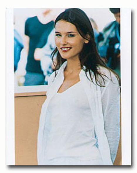 (SS3265392) Virginie Ledoyen Movie Photo