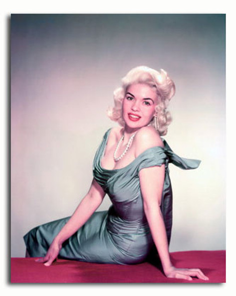 (SS3265717) Jayne Mansfield Music Photo
