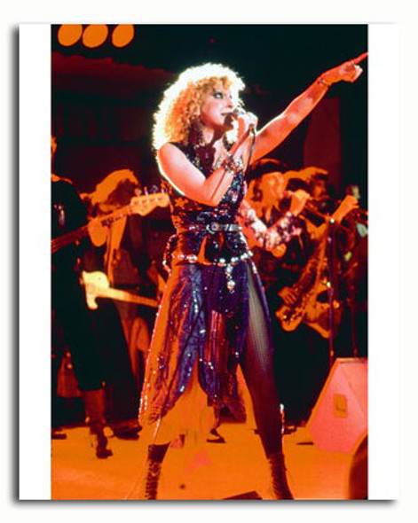(SS3265990) Bette Midler Music Photo