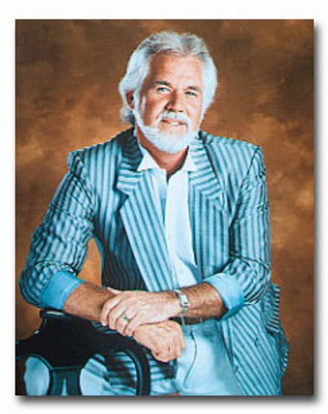 (SS3267017) Kenny Rogers Music Photo