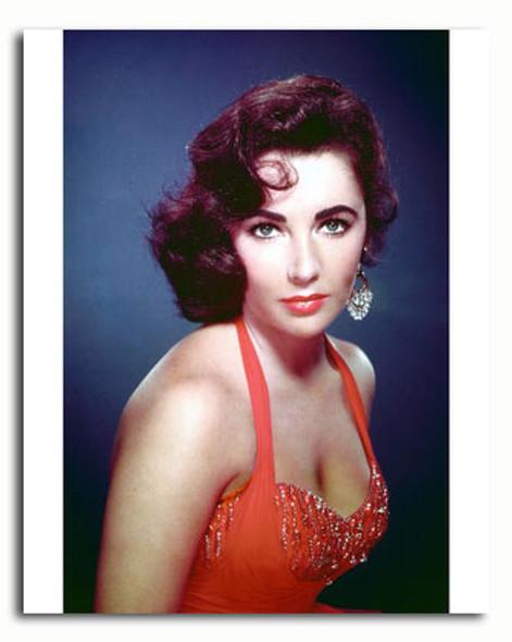 (SS3267667) Elizabeth Taylor Movie Photo