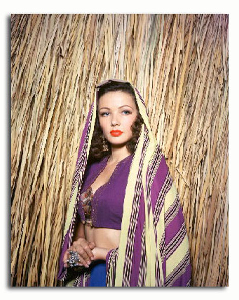 (SS3267719) Gene Tierney Movie Photo