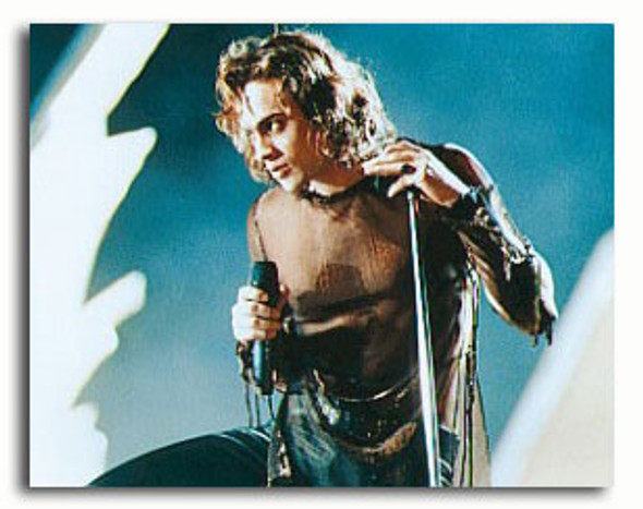 (SS3267745) Stuart Townsend  Queen of the Damned Movie Photo