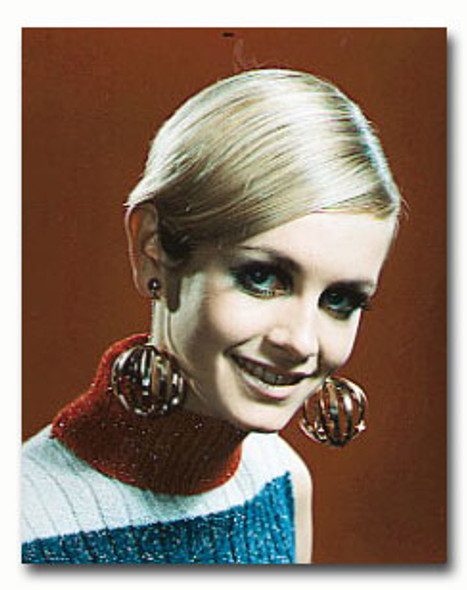 (SS3267797) Twiggy Movie Photo