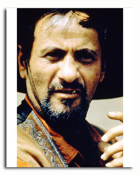 (SS3267888) Eli Wallach  The Magnificent Seven Movie Photo