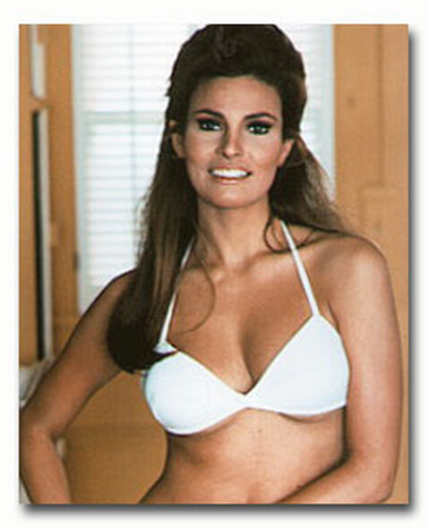 (SS3268018) Raquel Welch Movie Photo