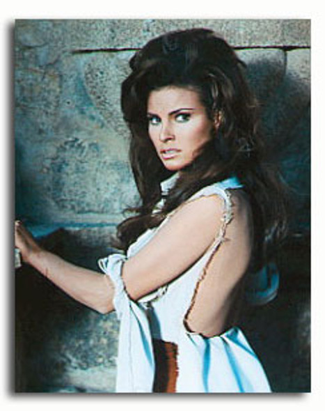 (SS3268031) Raquel Welch  Bandolero! Movie Photo