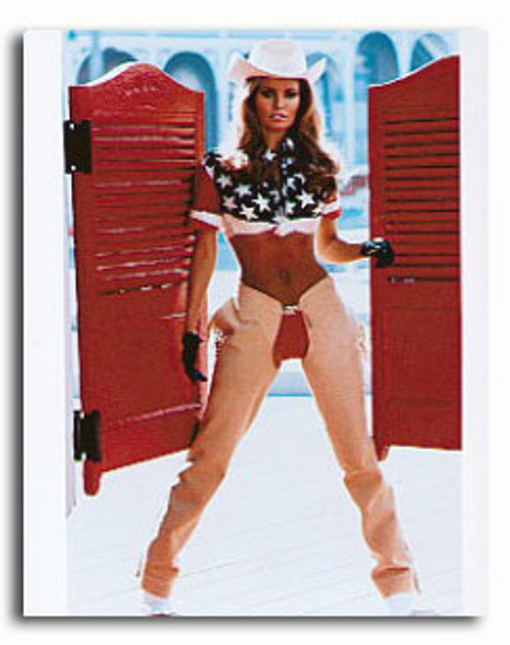 (SS3268057) Raquel Welch  Myra Breckinridge Movie Photo