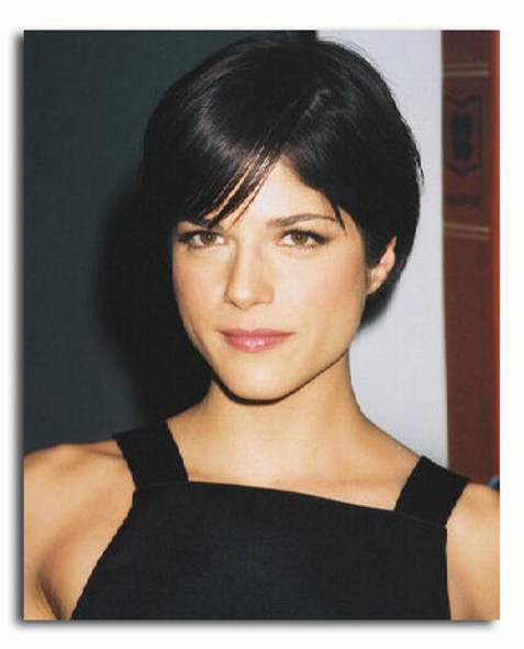 (SS3268447) Selma Blair Movie Photo