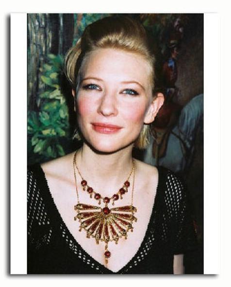 (SS3268460) Cate Blanchett Movie Photo
