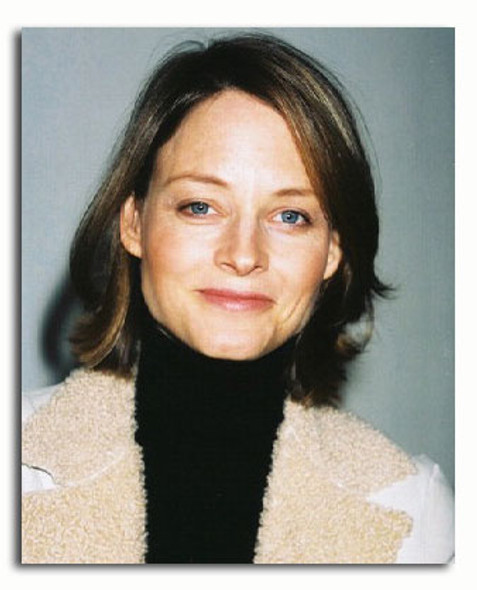 (SS3268616) Jodie Foster Movie Photo
