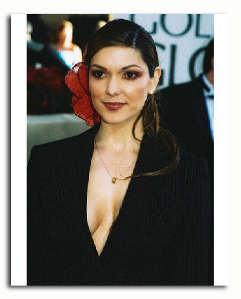 (SS3268642) Laura Harring Movie Photo