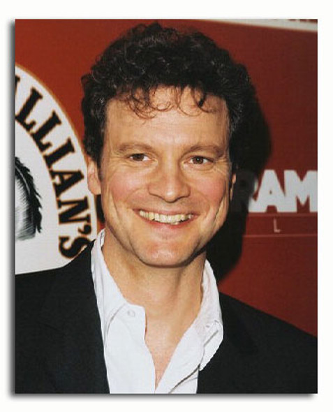(SS3285737) Colin Firth Movie Photo