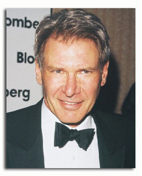 (SS3285763) Harrison Ford Movie Photo
