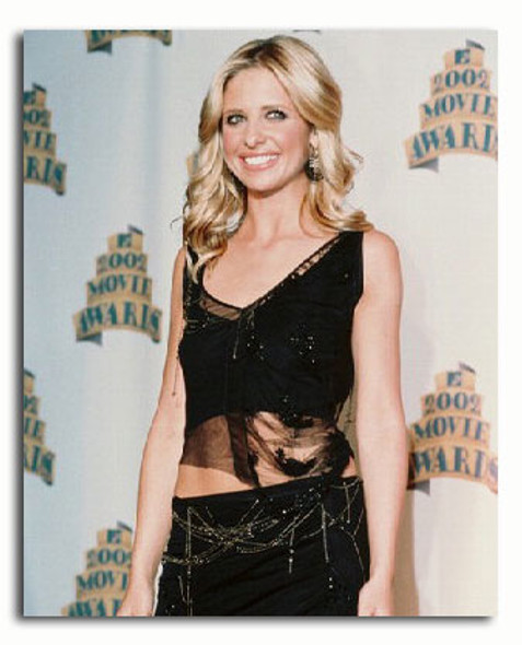 (SS3286023) Sarah Michelle Gellar Movie Photo