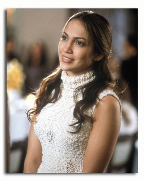 (SS3286907) Jennifer Lopez Music Photo