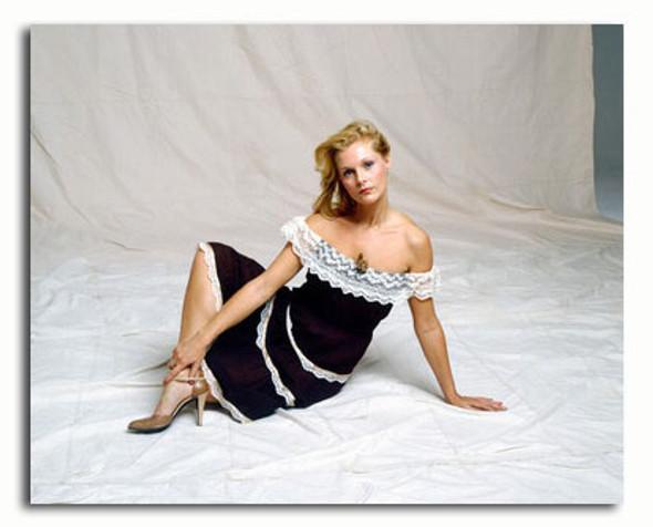 (SS3286920) Carol Lynley Movie Photo