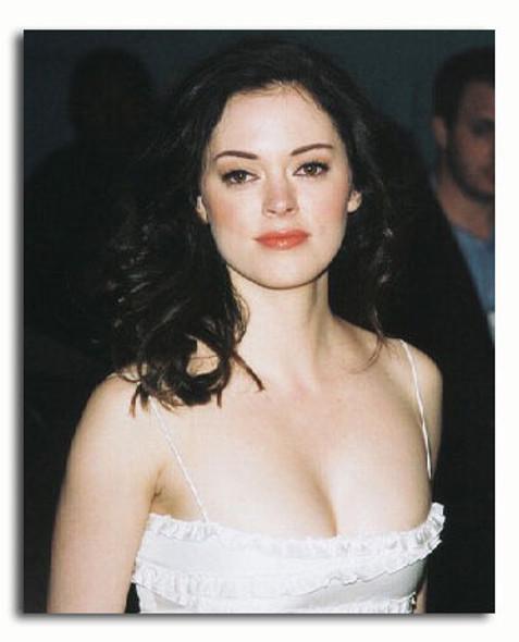 (SS3286998) Rose McGowan Movie Photo