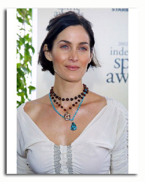 (SS3287128) Carrie-Anne Moss Movie Photo
