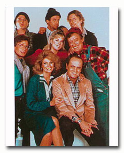 (SS3287180) Bob Newhart  Bob Movie Photo