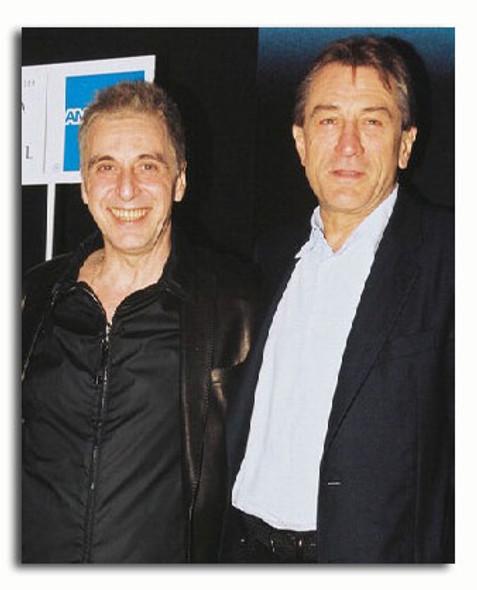 (SS3287336) Al Pacino Movie Photo