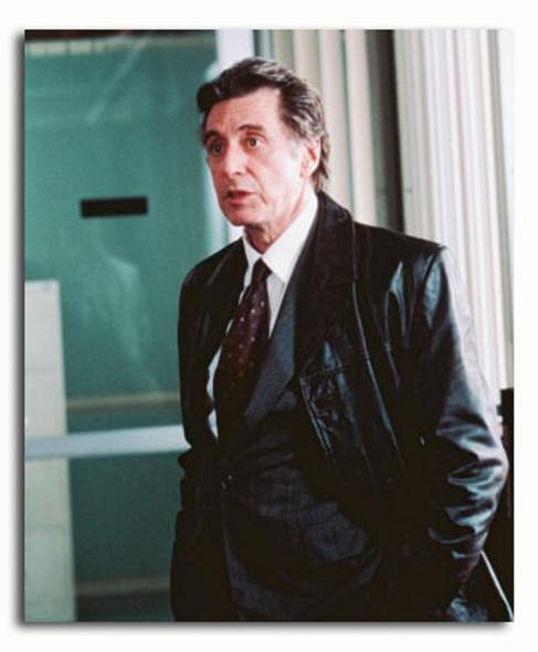 (SS3287349) Al Pacino  Insomnia Movie Photo