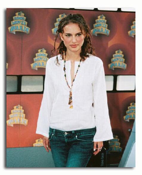 (SS3287427) Natalie Portman Movie Photo