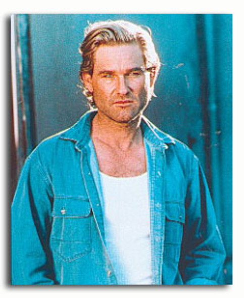 (SS3287661) Kurt Russell Movie Photo