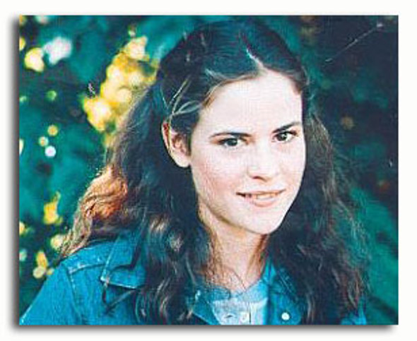 (SS3287817) Ally Sheedy  WarGames Movie Photo