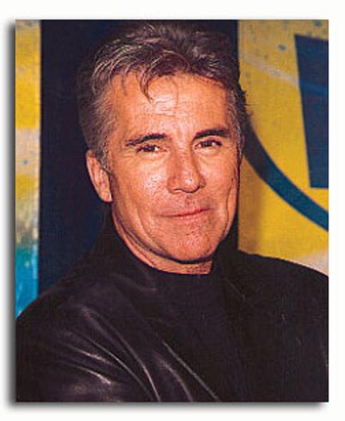 (SS3288194) John Walsh Movie Photo