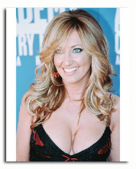 (SS3288350) Lee Ann Womack Music Photo