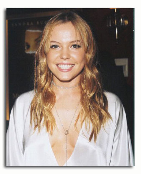 (SS3288792) Agnes Bruckner Movie Photo