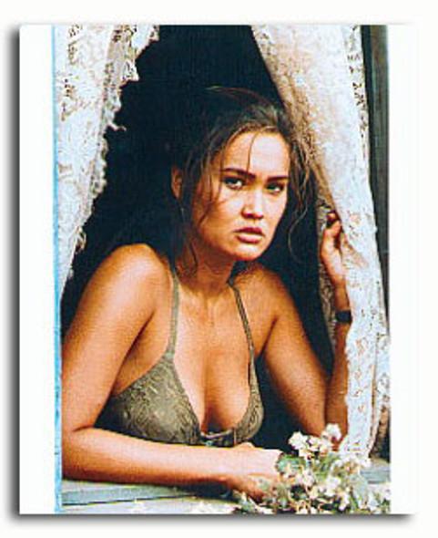 (SS3288922) Tia Carrere Movie Photo